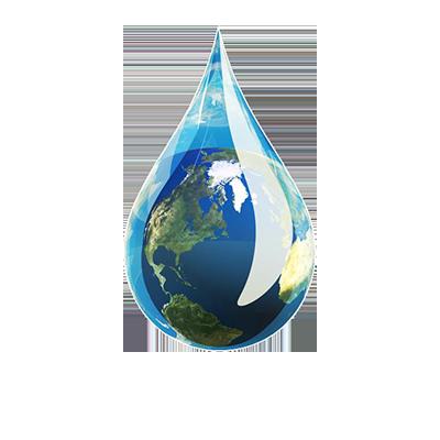 Aqua Productos y Servicios